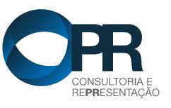 Pr – Represetenção e Consultoria