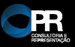 PR Consultoria e Representação